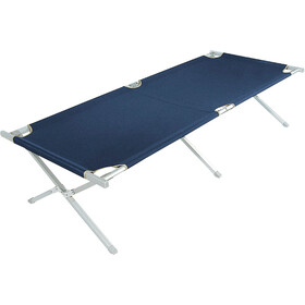 Brunner Outdoor Cot XL Cama de camping